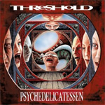 Psychedelicatessen - Definitive Edition (2CD Remastered)