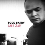 Super Crazy (CD)