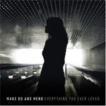 Everything You Ever (CD)