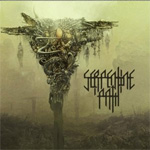 Serpentine Path (CD)