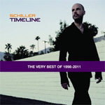 Timeline - The Very Best Of 1998-2011 (CD)
