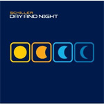 Day And Night (CD)
