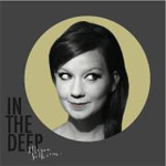 In The Deep (CD)