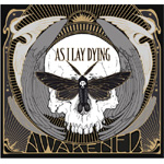 Awakened - Limited Digibook Edition (m/DVD) (CD)