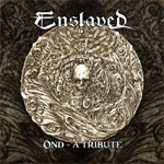Enslaved: Önd - A Tribute (2CD)