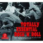Absolutely Essential - Totally Essential Rock N Roll (3CD)