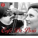 Absolutely Essential - Cafe De Paris (3CD)
