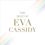The Best Of Eva Cassidy (CD)