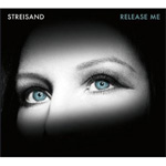 Release Me (CD)