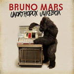 Unorthodox Jukebox (CD)