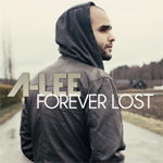 Forever Lost (CD)