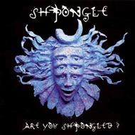 Are You Shpongled? (CD)