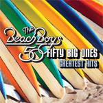 Fifty Big Ones - Greatest Hits (2CD)