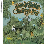 Smiley Smile (Mono & Stereo) (Remastered) (CD)