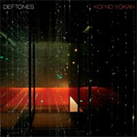 Koi No Yokan (CD)