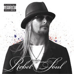 Rebel Soul (CD)