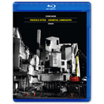 Cikada - Possible Cities/Essential Landscapes (SACD-Hybrid + Blu-ray Audio)
