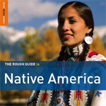 The Rough Guide To Native America (2CD)