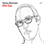 Alter Ego (CD)