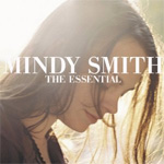 The Essential Mindy Smith (CD)