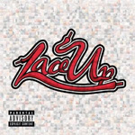 Lace Up (CD)