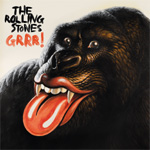 Grrr! - The Best Of The Rolling Stones: Limited Digipack Edition (3CD)