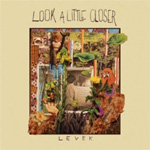 Look A Little Closer (CD)