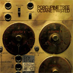 Octane Twisted - Live (2CD)