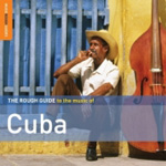 The Rough Guide To The Music Of Cuba (2nd Edition) (CD)