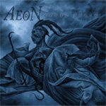 Aeons Black (CD)