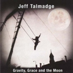 Gravity Grace And The Moon (CD)