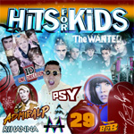 Hits For Kids 29 (CD)
