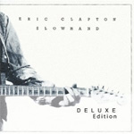 Slowhand - 35th Anniversary Edition (2CD)