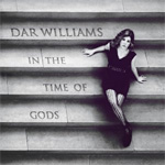 In The Time Of Gods (CD)