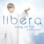 Libera - Song Of Life - A Collection (CD)