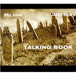 The Talking Book (CD)