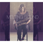 Melting Sound (CD)