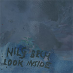 Look Inside (CD)