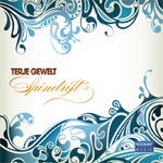 Spindrift (CD)