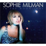 In The Moonlight (CD)