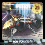 More Power To Ya - 30th Anniversary Edition (CD)