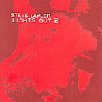 Light Out 2 (2CD)