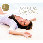 Stay In Touch - Deluxe Edition (2CD)