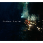 Dream Logic (CD)