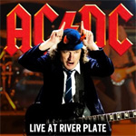Live At River Plate (2CD)