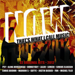 Now That´s What I Call Music! Hits 2012 (2CD)