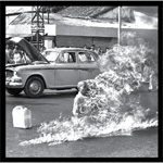 Rage Against The Machine - 20th Anniversary Edition (Remastered) (CD)