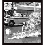 Rage Against The Machine - 20th Anniversary Deluxe Edition (2CD+DVD)