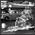 Rage Against The Machine - 20th Anniversary Super Deluxe Box Set (2CD+2DVD+VINYL - 180 gram)