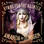 Hymns For The Haunted (CD)